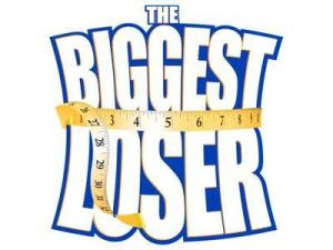 biggest-loser-logo