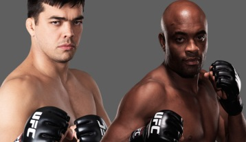 Machida-vs-Silva