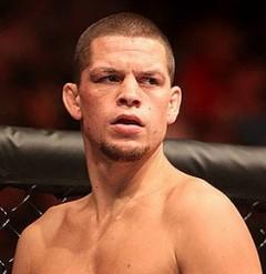 Nate-Diaz-UFC-118