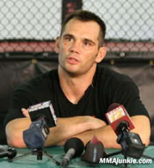 rich-franklin-american-fighter