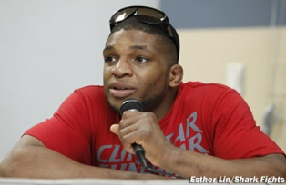 paul-daley-8
