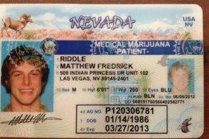 riddlecard