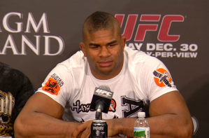 alistair-overeem-post-ufc-141