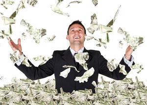 bathing_in_money
