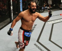 johnyhendricks