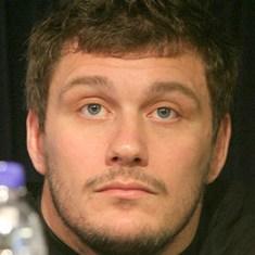 Mitrione-Matt-UFC113-1
