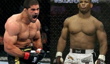palhares_vs_lombard