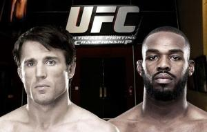 TUF-17-Sonnen-Jones