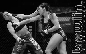 Zingano on Who   S Next   6 Ranked Cat Zingano   Vigilante Mma