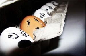 funny-eggs-4