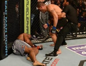 Silva-def-Overeem-UFC-156