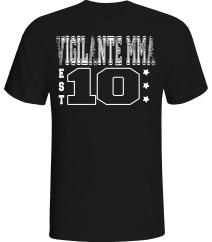 Vig10black