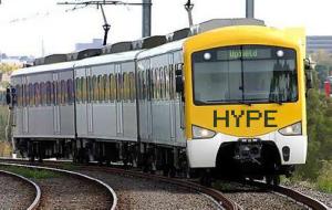 hype-train