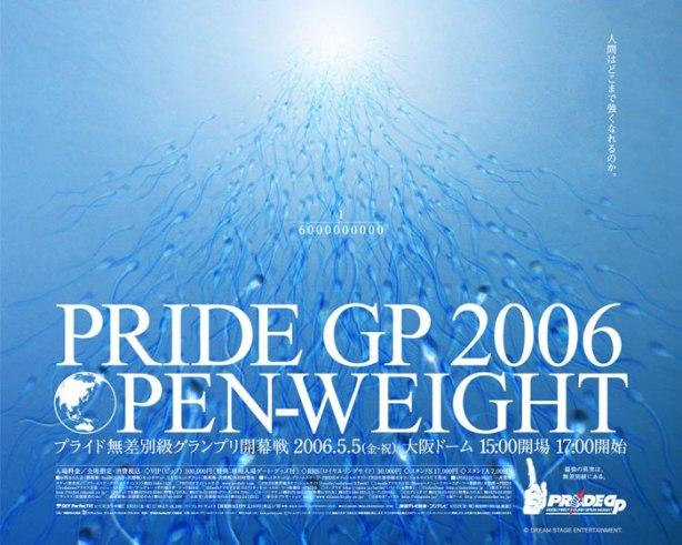 PrideGP2006a