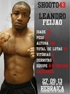 LEANDRO-FEIJAO-310