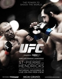 Official_UFC_167_poster