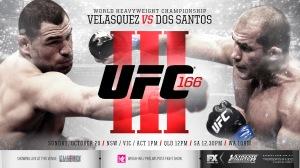 UFC166