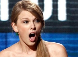 taylor-shocked