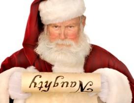 Santa-Naughty-List