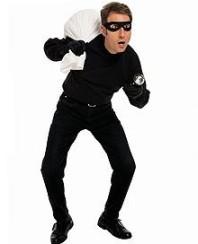 comks15789.jpg  Burglar