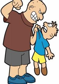 bullying-cartoon-big