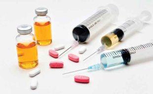 SP-Steroids