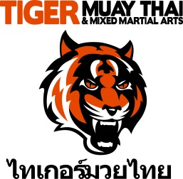tiger-muay-thai-logo-2010-square-with-thaiwriting