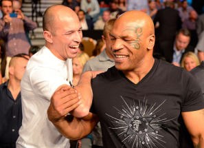 Royce-Gracie-Mike-Tyson